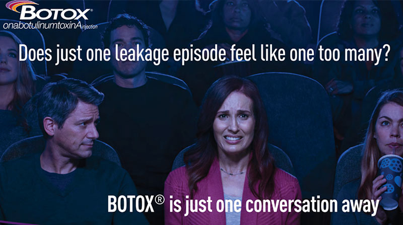 Botox-Featured