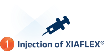 getting-treated-treatment-injection-of-xiaflex