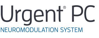 UrgentPC-2