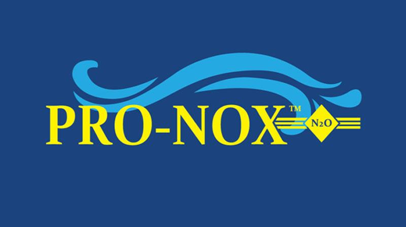 Pronox-featured